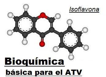 BIOQUÍMICA BÁSICA PARA EL ATV